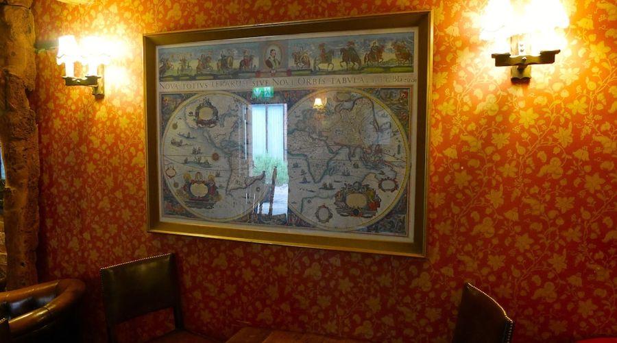 La Bella Vita Hotel-49 of 59 photos