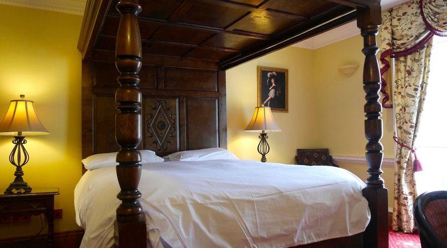 La Bella Vita Hotel-13 of 59 photos