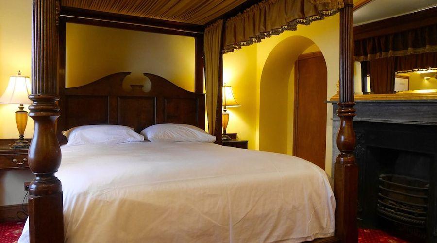 La Bella Vita Hotel-23 of 59 photos