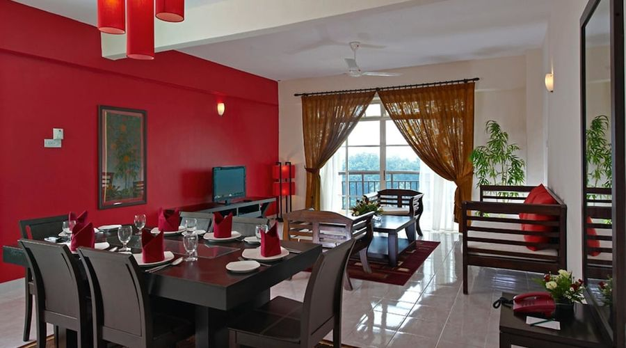 Ancasa Residences Port Dickson-7 of 28 photos