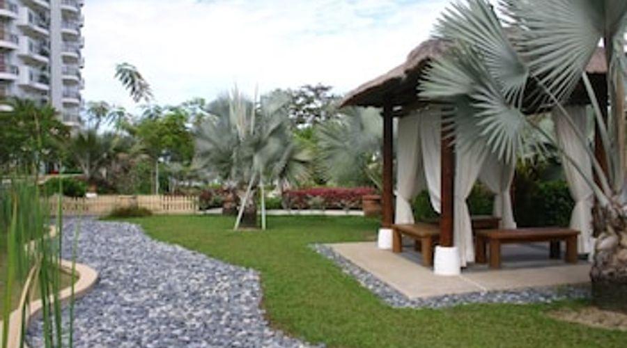 Ancasa Residences Port Dickson-26 of 28 photos