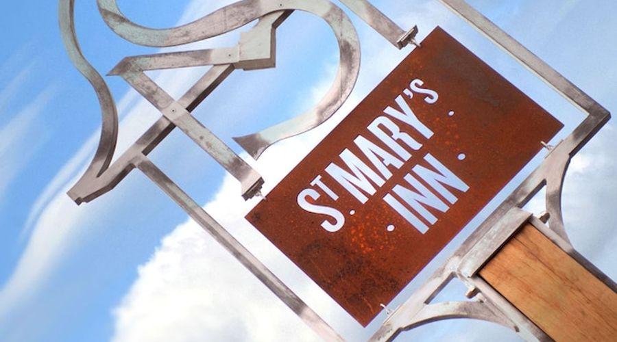 St Mary's Inn-35 of 35 photos