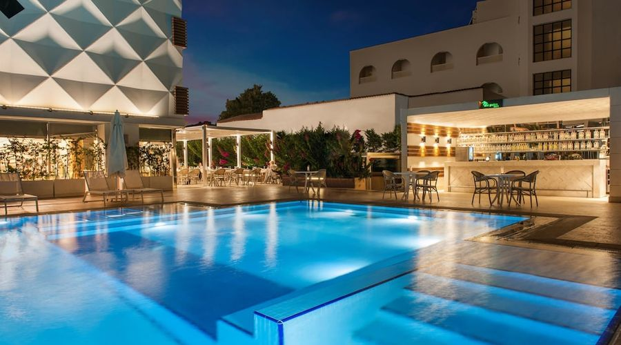 Elite World Marmaris Hotel - Adult Only - All Inclusive-6 of 28 photos
