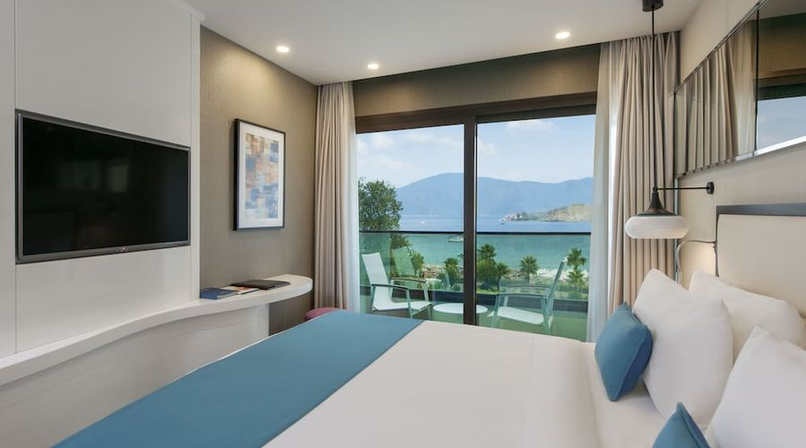 Elite World Marmaris Hotel - Adult Only - All Inclusive-26 of 28 photos