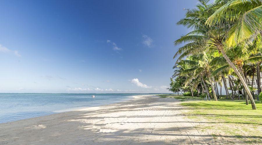 Riu Creole – All Inclusive-93 of 117 photos