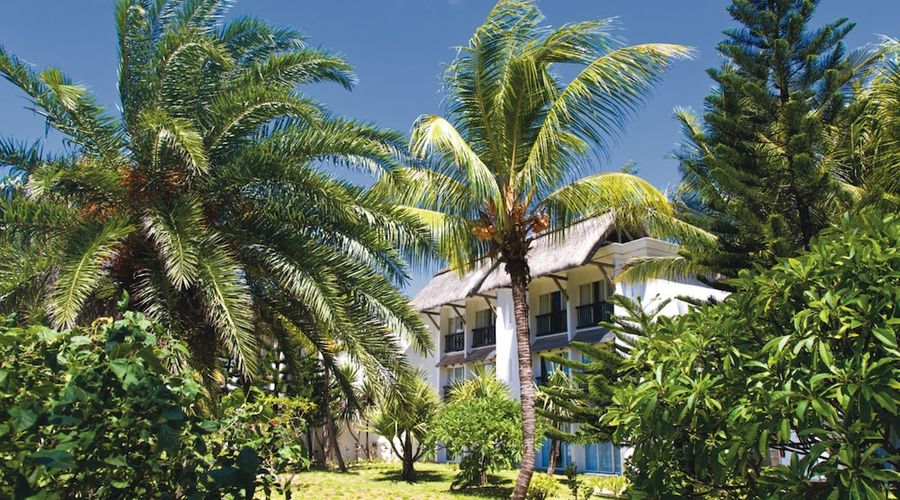 Riu Creole – All Inclusive-95 of 117 photos