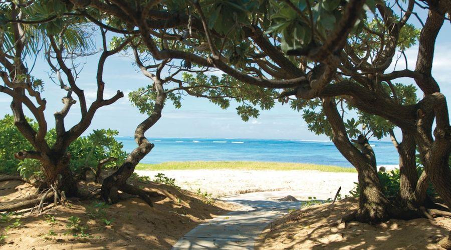 Riu Creole – All Inclusive-101 of 117 photos