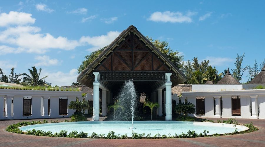 Riu Creole – All Inclusive-88 of 117 photos