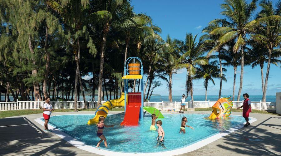 Riu Creole – All Inclusive-47 of 117 photos