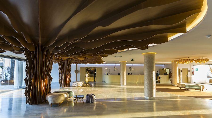 Grand Palladium White Island Resort & Spa - All Inclusive 24h-3 of 50 photos