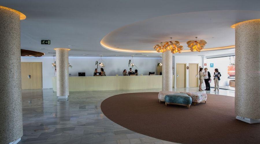 Grand Palladium White Island Resort & Spa - All Inclusive 24h-2 of 50 photos