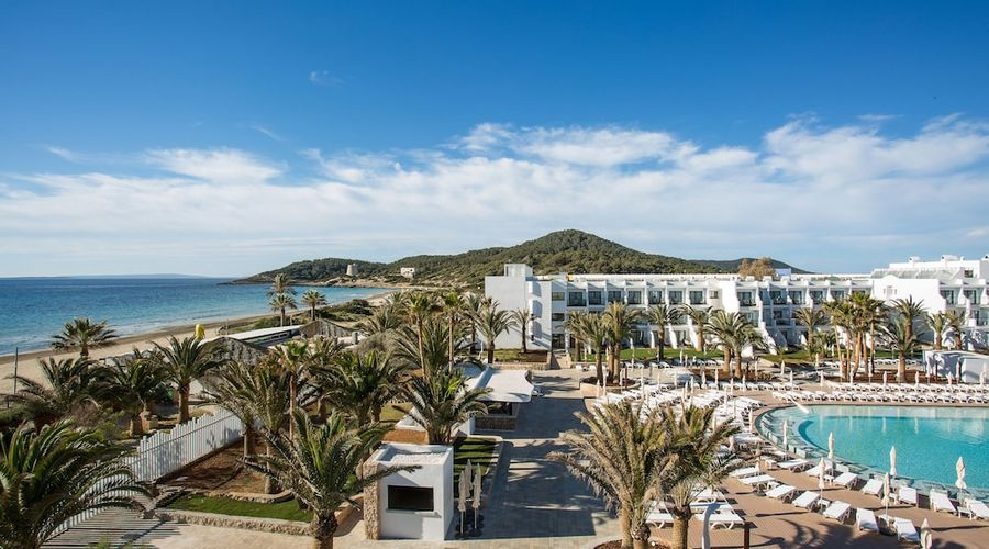 Grand Palladium White Island Resort & Spa - All Inclusive 24h-49 of 50 photos