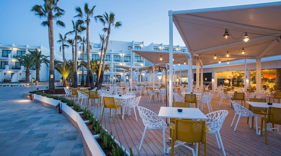 Grand Palladium White Island Resort & Spa - All Inclusive 24h-35 of 50 photos