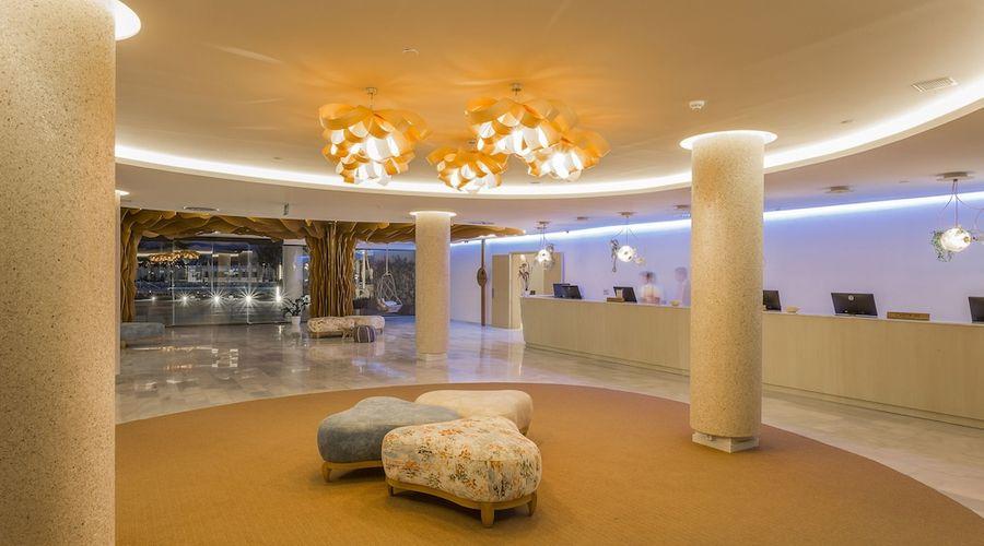 Grand Palladium White Island Resort & Spa - All Inclusive 24h-46 of 50 photos