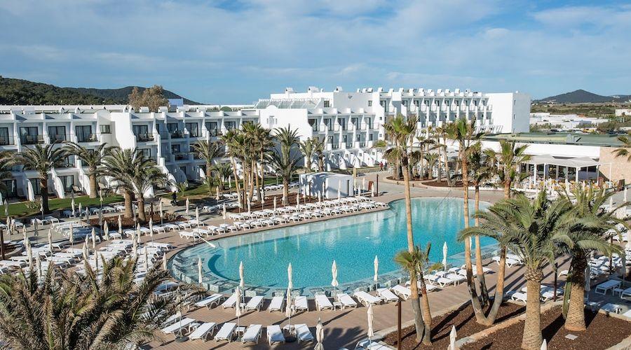 Grand Palladium White Island Resort & Spa - All Inclusive 24h-17 of 50 photos