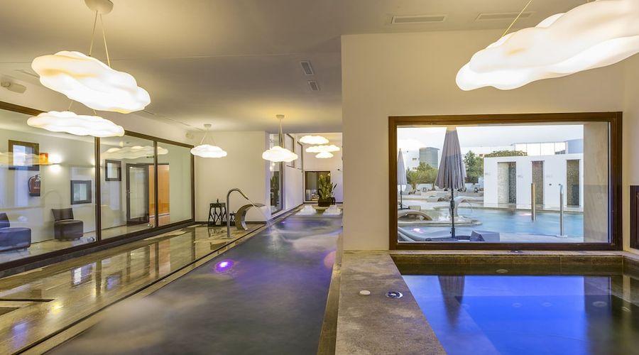Grand Palladium White Island Resort & Spa - All Inclusive 24h-25 of 50 photos