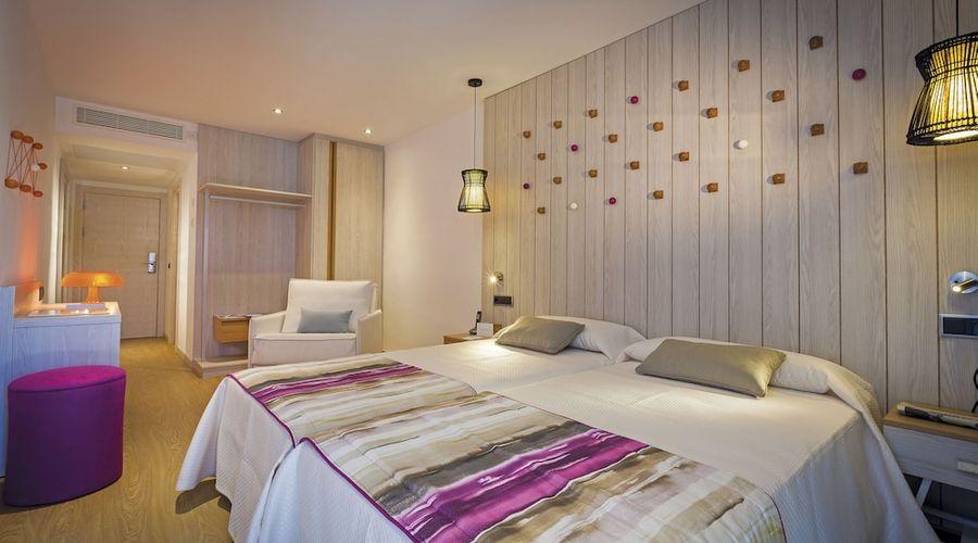 Grand Palladium White Island Resort & Spa - All Inclusive 24h-9 of 50 photos
