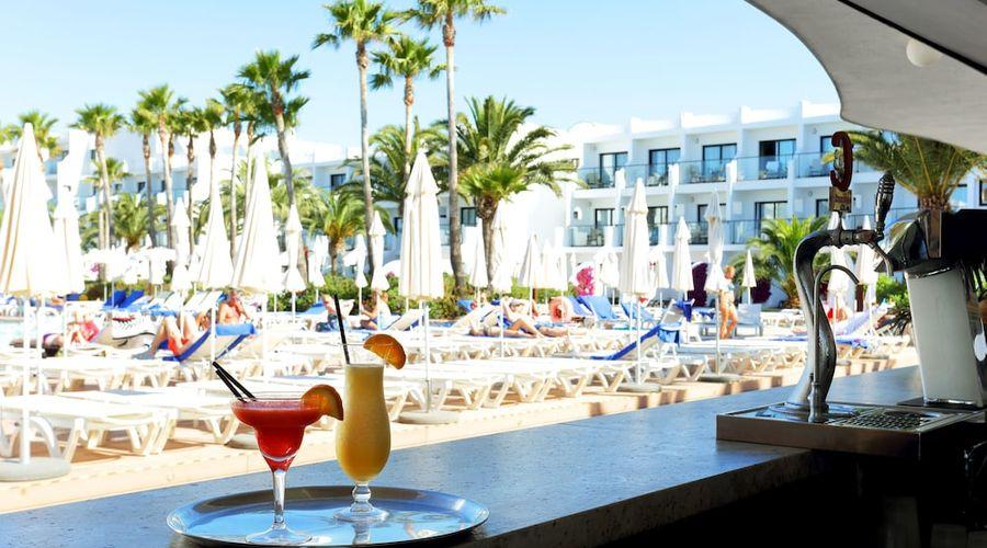 Grand Palladium White Island Resort & Spa - All Inclusive 24h-45 of 50 photos