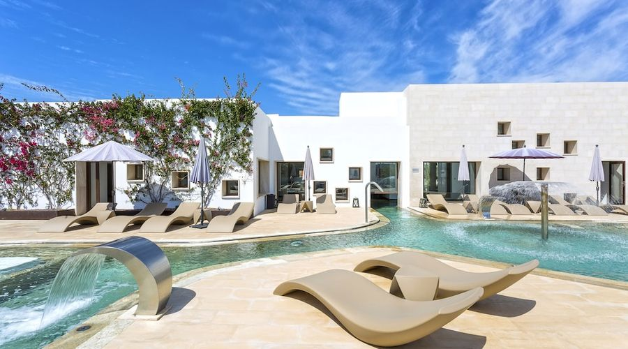 Grand Palladium White Island Resort & Spa - All Inclusive 24h-22 of 50 photos