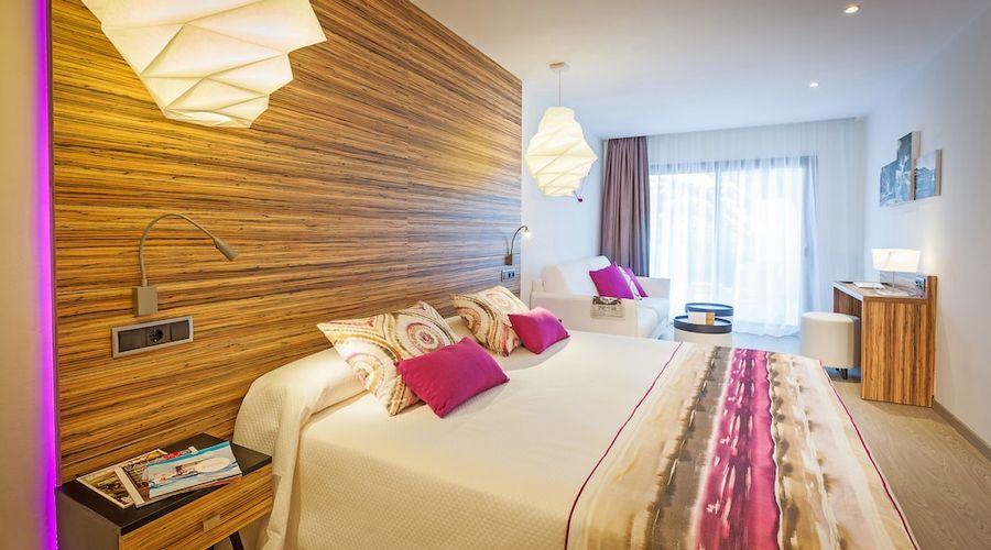 Grand Palladium White Island Resort & Spa - All Inclusive 24h-5 of 50 photos