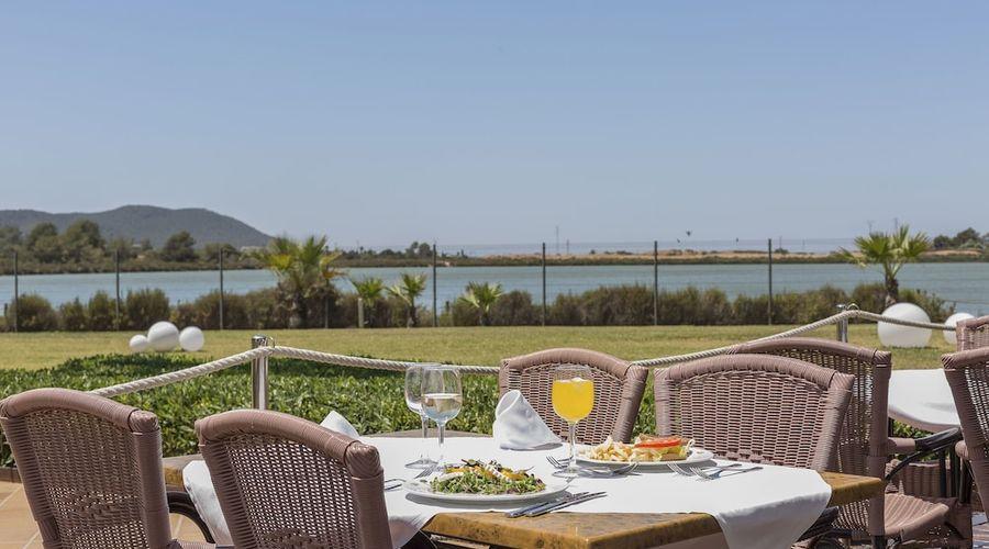 Grand Palladium White Island Resort & Spa - All Inclusive 24h-48 of 50 photos