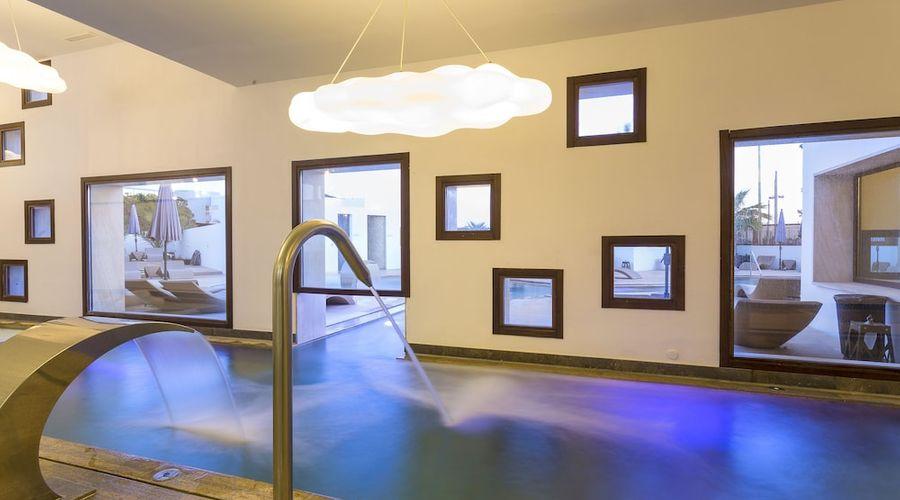 Grand Palladium White Island Resort & Spa - All Inclusive 24h-23 of 50 photos