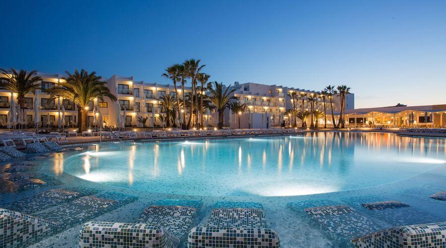 Grand Palladium White Island Resort & Spa - All Inclusive 24h-50 of 50 photos