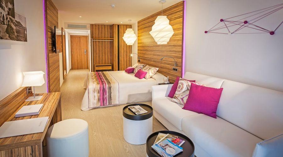 Grand Palladium White Island Resort & Spa - All Inclusive 24h-6 of 50 photos