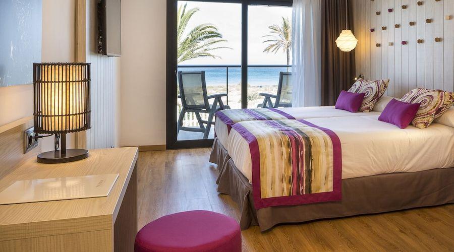 Grand Palladium White Island Resort & Spa - All Inclusive 24h-11 of 50 photos