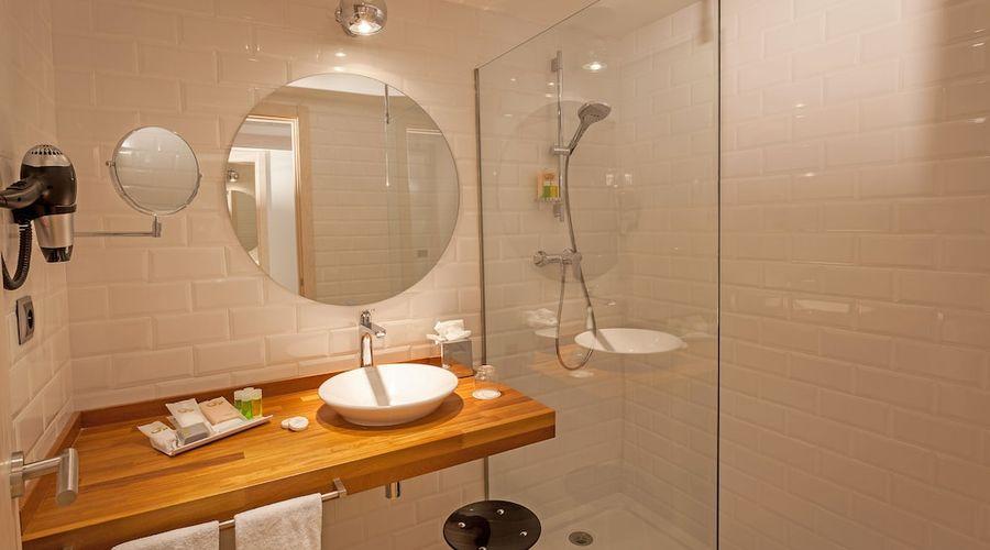 Grand Palladium White Island Resort & Spa - All Inclusive 24h-16 of 50 photos