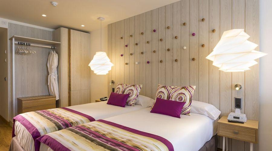 Grand Palladium White Island Resort & Spa - All Inclusive 24h-8 of 50 photos