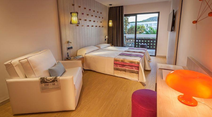 Grand Palladium White Island Resort & Spa - All Inclusive 24h-10 of 50 photos
