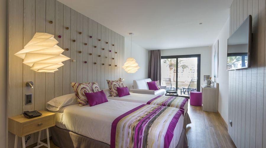 Grand Palladium White Island Resort & Spa - All Inclusive 24h-4 of 50 photos