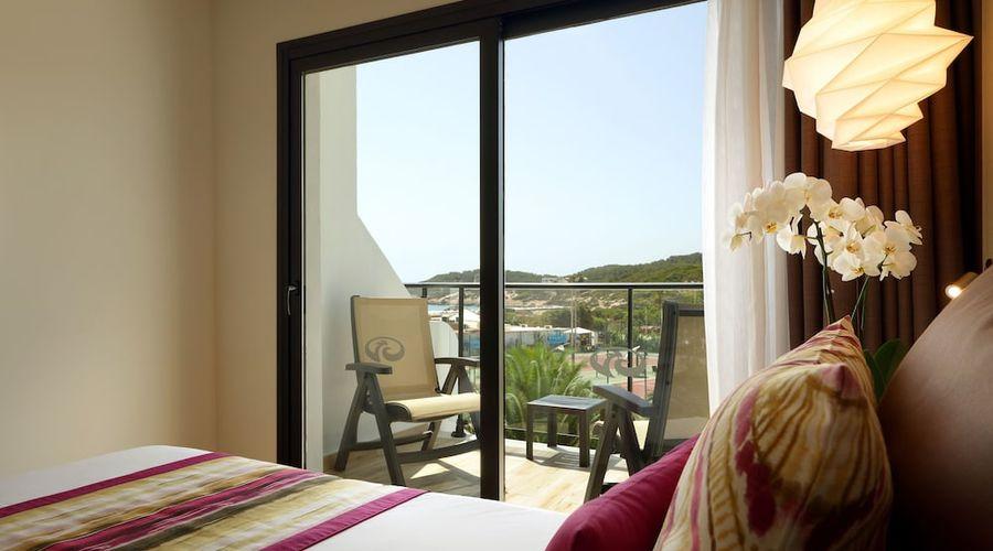 Grand Palladium White Island Resort & Spa - All Inclusive 24h-12 of 50 photos