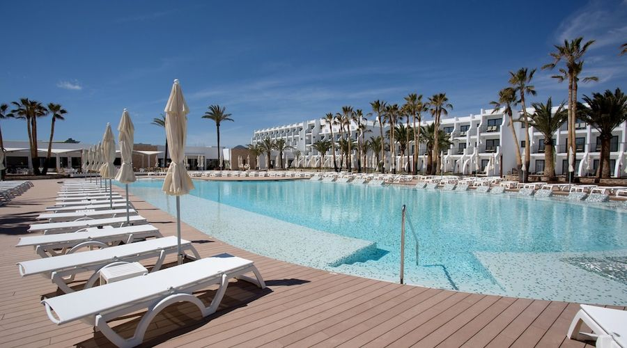 Grand Palladium White Island Resort & Spa - All Inclusive 24h-1 of 50 photos