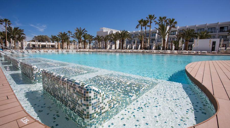 Grand Palladium White Island Resort & Spa - All Inclusive 24h-18 of 50 photos