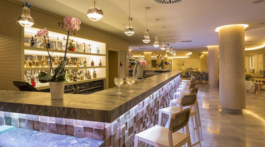 Grand Palladium White Island Resort & Spa - All Inclusive 24h-42 of 50 photos