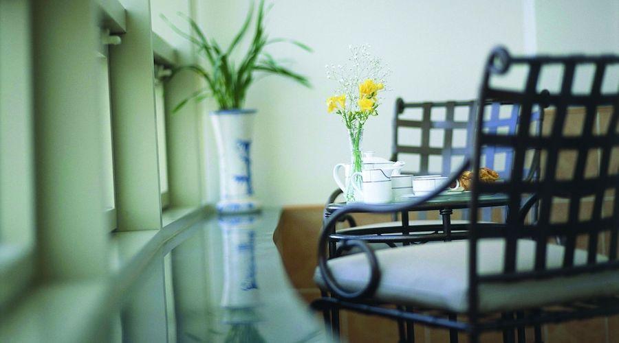 Orakai Insadong Suites-6 of 69 photos