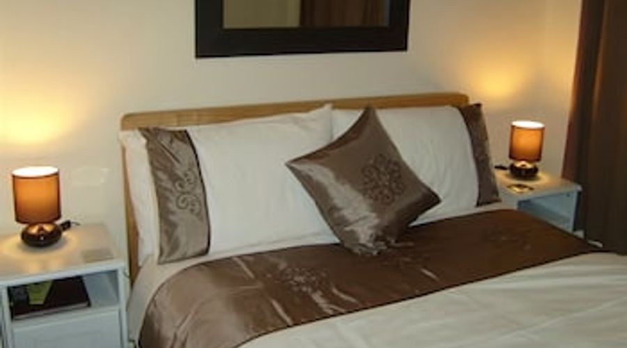 Roedean Guest House-7 of 16 photos