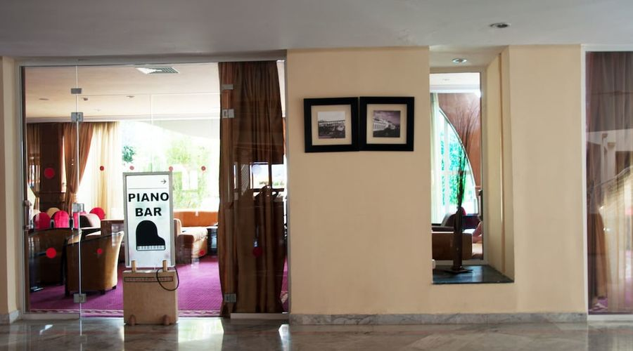 Ruspina Hotel and Spa-59 of 76 photos