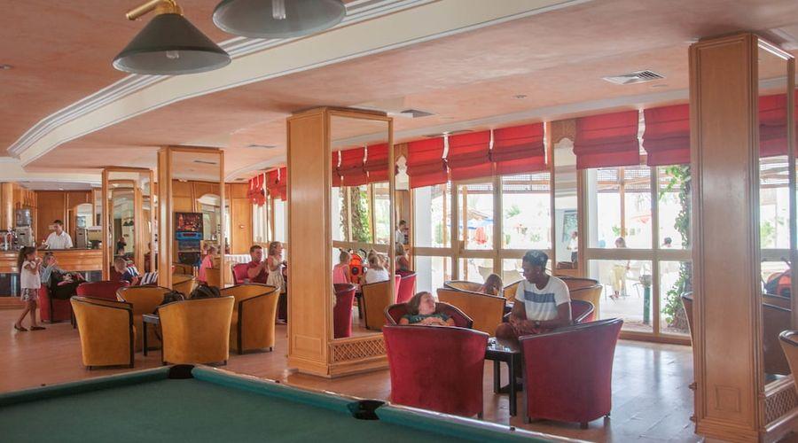 Ruspina Hotel and Spa-58 of 76 photos