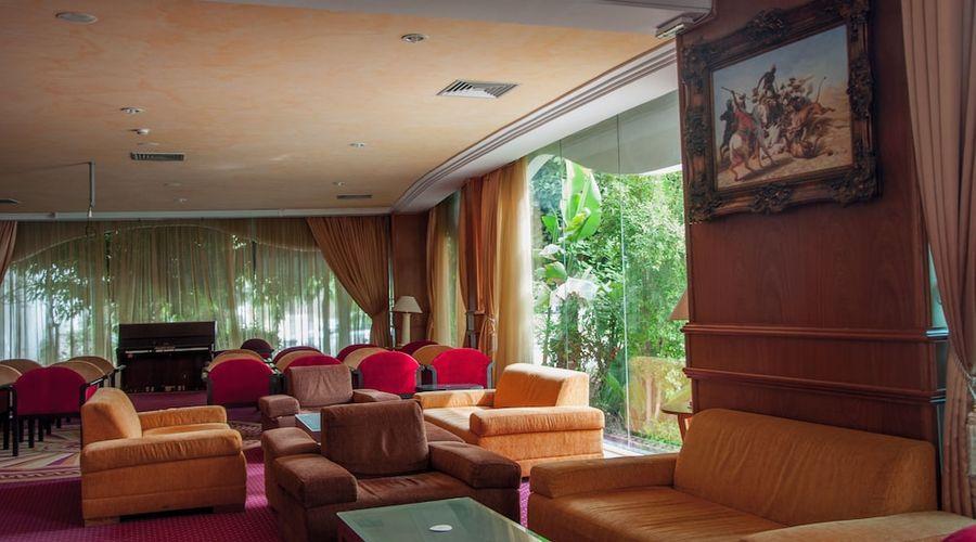 Ruspina Hotel and Spa-60 of 76 photos