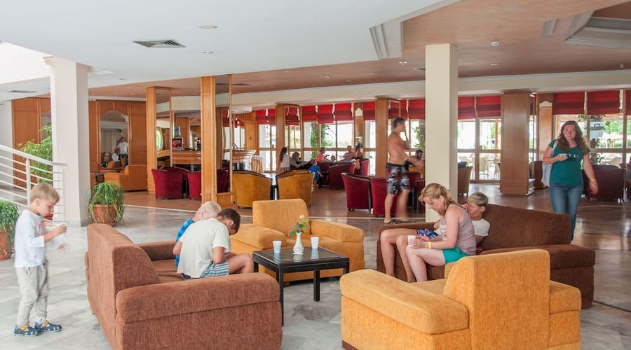 Ruspina Hotel and Spa-5 of 76 photos