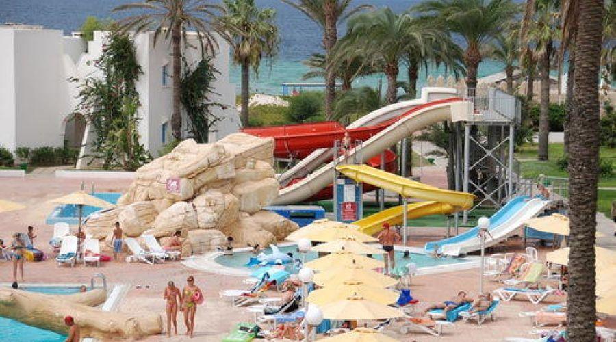 Ruspina Hotel and Spa-42 of 76 photos