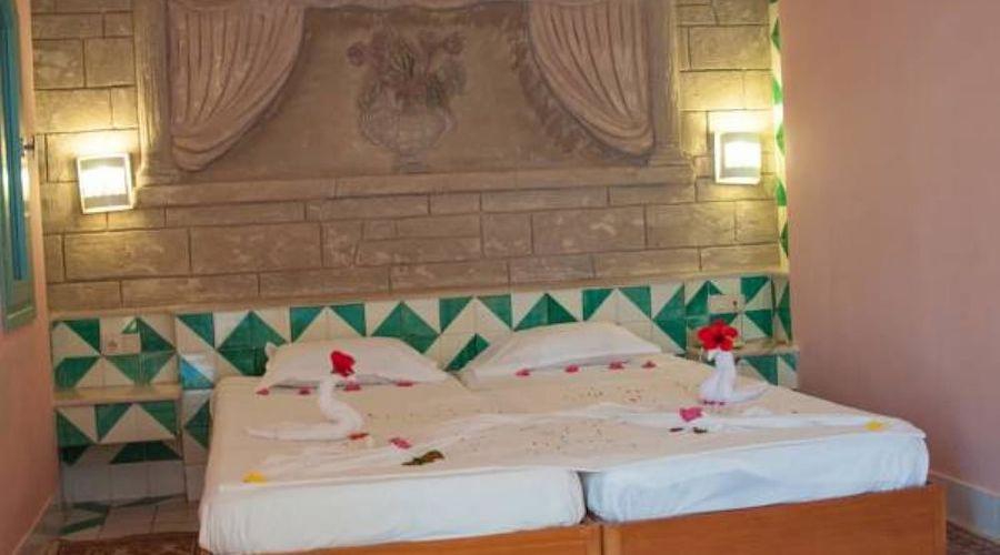 Ruspina Hotel and Spa-24 of 76 photos
