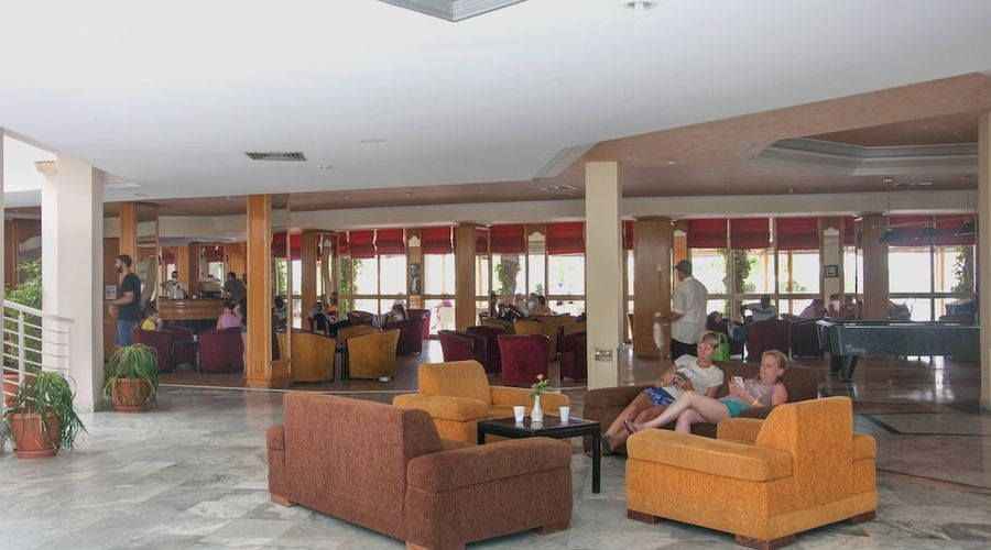 Ruspina Hotel and Spa-2 of 76 photos