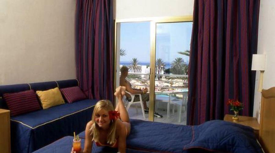 Ruspina Hotel and Spa-21 of 76 photos