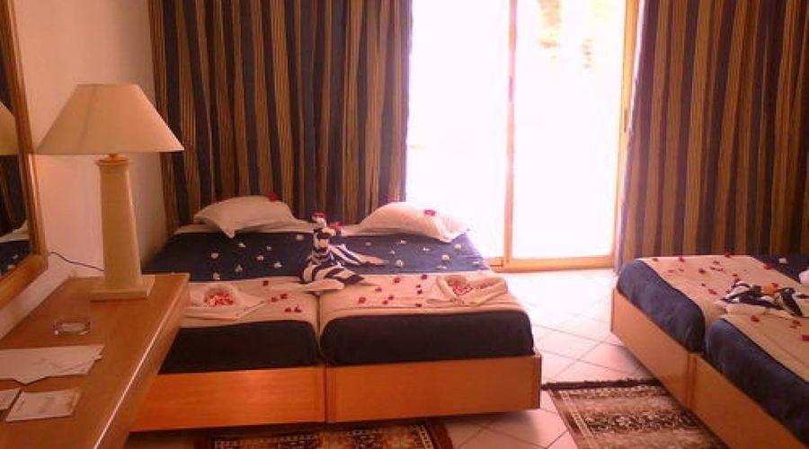 Ruspina Hotel and Spa-23 of 76 photos