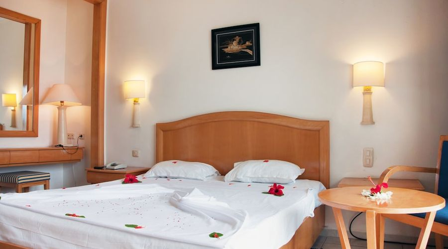 Ruspina Hotel and Spa-16 of 76 photos