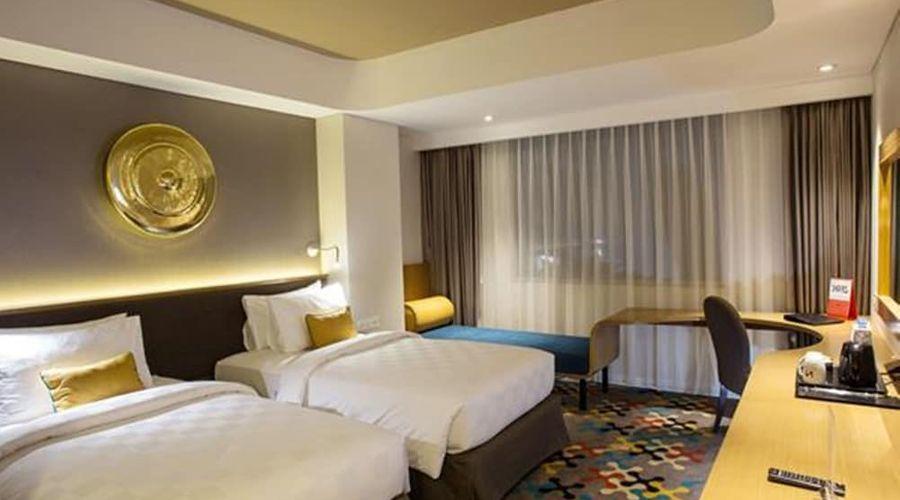 Hotel Ciputra Cibubur-6 of 24 photos